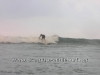 sup-surfing-session-with-jason-kauhane-and-lance-k-at-tonggs-03