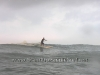 sup-surfing-session-with-jason-kauhane-and-lance-k-at-tonggs-04