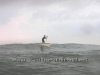 sup-surfing-session-with-jason-kauhane-and-lance-k-at-tonggs-05