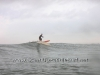 sup-surfing-session-with-jason-kauhane-and-lance-k-at-tonggs-06