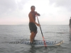 sup-surfing-session-with-jason-kauhane-and-lance-k-at-tonggs-11