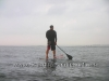 sup-surfing-session-with-jason-kauhane-and-lance-k-at-tonggs-12