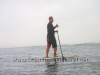 sup-surfing-session-with-jason-kauhane-and-lance-k-at-tonggs-13