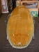 tropical-blends-wood-boards-21