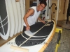 tb-welo-9'6''-sup-board-01.jpg       