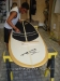 tb-welo-9'6''-sup-board-02.jpg                               