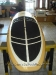 tb-welo-9'6''-sup-board-04.jpg                               