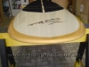 tb-welo-9'6''-sup-board-07.jpg                               