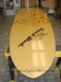 tb-welo-9'6''-sup-board-09.jpg                               
