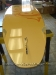 tb-welo-9'6''-sup-board-13.jpg                               