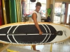 tb-welo-9'6''-sup-board-15.jpg                               