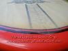 versatraction-deck-grip-15