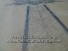 versatraction-deck-grip-16
