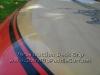 versatraction-deck-grip-17