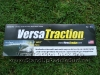 versatraction-deck-grip-18