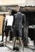 virus-action-sport-performance-apparel-2