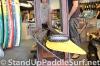 werner-paddles-2013-2