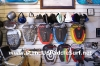 Wet Feet Hawaii Stand Up Paddle Surf Store