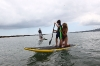 wilson-home-paddle-play-day-4