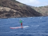 zane-schweitzer-on-molokai-oahu-race-02