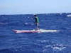 zane-schweitzer-on-molokai-oahu-race-03