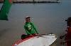 zane-schweitzer-on-molokai-oahu-race-11