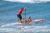 zane-and-shelby-schwietzer-tandem-sup-surfing-01