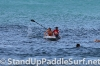 zane-and-shelby-schwietzer-tandem-sup-surfing-02