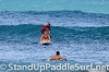 zane-and-shelby-schwietzer-tandem-sup-surfing-03
