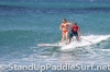zane-and-shelby-schwietzer-tandem-sup-surfing-07