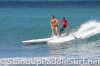 zane-and-shelby-schwietzer-tandem-sup-surfing-13