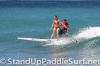 zane-and-shelby-schwietzer-tandem-sup-surfing-14