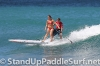 zane-and-shelby-schwietzer-tandem-sup-surfing-15