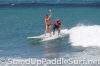zane-and-shelby-schwietzer-tandem-sup-surfing-18