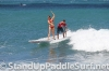 zane-and-shelby-schwietzer-tandem-sup-surfing-19