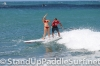 zane-and-shelby-schwietzer-tandem-sup-surfing-20