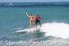 zane-and-shelby-schwietzer-tandem-sup-surfing-21