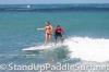 zane-and-shelby-schwietzer-tandem-sup-surfing-22