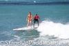 zane-and-shelby-schwietzer-tandem-sup-surfing-23