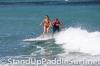 zane-and-shelby-schwietzer-tandem-sup-surfing-24