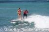 zane-and-shelby-schwietzer-tandem-sup-surfing-25