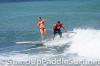 zane-and-shelby-schwietzer-tandem-sup-surfing-27