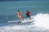 zane-and-shelby-schwietzer-tandem-sup-surfing-28