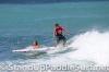 zane-and-shelby-schwietzer-tandem-sup-surfing-29