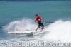 zane-and-shelby-schwietzer-tandem-sup-surfing-30