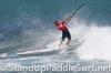 zane-and-shelby-schwietzer-tandem-sup-surfing-31