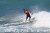 zane-and-shelby-schwietzer-tandem-sup-surfing-32
