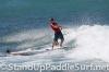 zane-and-shelby-schwietzer-tandem-sup-surfing-33