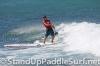 zane-and-shelby-schwietzer-tandem-sup-surfing-34