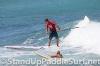 zane-and-shelby-schwietzer-tandem-sup-surfing-35